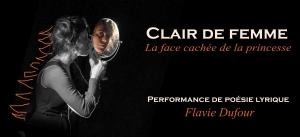 Bannière-Clair de femme-caddragonrougebooking